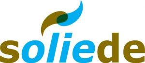 soliede_logo