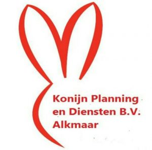 konijn-pd-logo